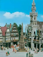 Vollmer Stadtbrunnen (3758)