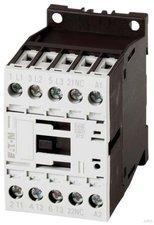 Eaton Leistungsschütz DILM7-01(24VDC)