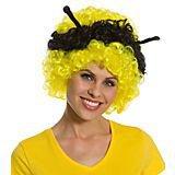 Orlob Perücke Biene