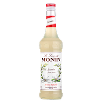 Monin Sirup Gin Flavour 0,7l