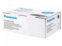 Panasonic KX-FADC510