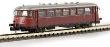 Brekina MAN Schienenbus VT23 (69100)