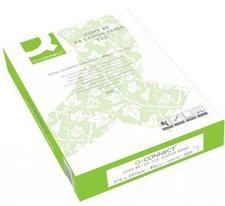 Q-Connect Kopierpapier, A4, 80g (KF11013)