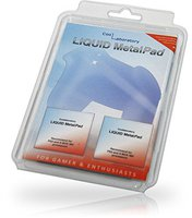 CoolLaboratory Liquid MetalPad (ZUWA-046)