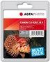 AgfaPhoto APCCLI526TRID (Farbe)