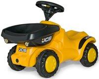 Rolly Toys rollyMinitrac JCB Dumper