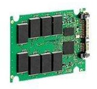 Hewlett Packard HP 200GB 6G SAS SLC (653078-B21)