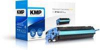 KMP H-T82