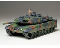 Tamiya Leopard 2A5 (35242)