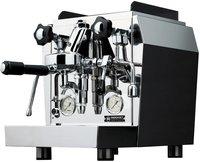 Rocket Espresso Giotto Premium Plus V2