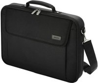 Dicota Base Notebooktasche 16