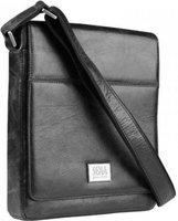 Sena Messenger Bag für iPad 2 & 3
