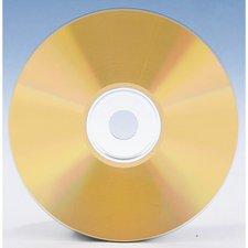 Soennecken CD-R 700mb 80min 32x 100er Cakebox