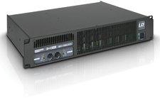 LD-Systems Premium Vue SP1K8