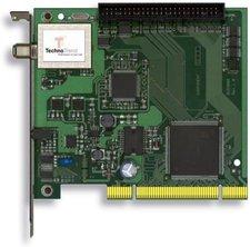 TechnoTrend TT budget S2-3200