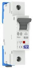 Sicherungsautomat B 20