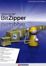 Proxma BitZipper (Win) (DE)