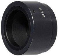 Novoflex Adapter T2 für Nikon