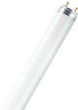 T8 Leuchtstoffröhre 58 Watt