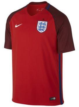 England Trikot EM 2016
