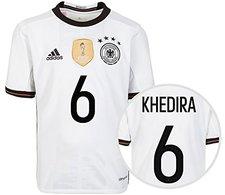 Sami Khedira Deutschland/DFB Kinder Trikot EM 2016