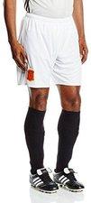 Spanien Shorts EM 2016