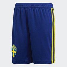 Schweden Shorts EM 2016