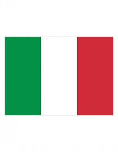 Italien Fahne EM 2016