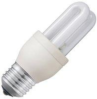 Philips Genie 14W Energiesparlampe