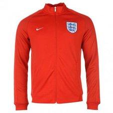 England Trainingsjacke EM 2016
