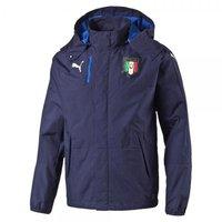 Italien Regenjacke EM 2016