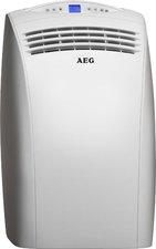 AEG Electrolux K 25 A plus