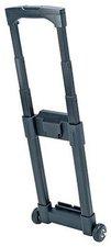 Knipex Trolley für Werkzeugkoffer (00 21 40 T)