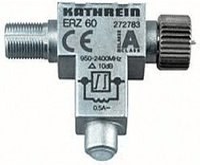 Kathrein ERZ 60