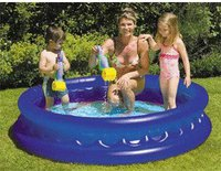 Happy People Pool Galaxy (77716)