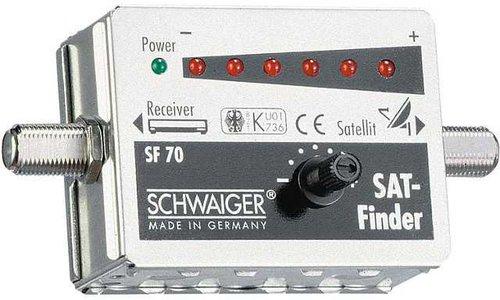 Schwaiger SF 70