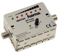 Hama 47564 SAT-Levelmeter LED