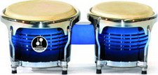 "Sonor Bongo 4 "" & 5 "" CMB 45 BBHG"