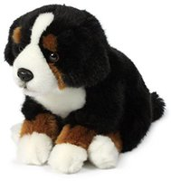 Anna Club Hund 20 cm