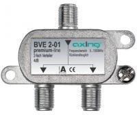 Axing BVE 2-01