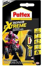 Pattex Repair Extreme Power-Kleber 8 g