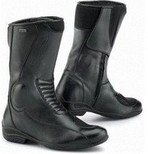 TCX Boots T-Lily Gore-Tex