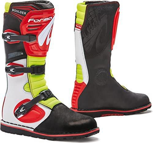 Forma Boots Boulder