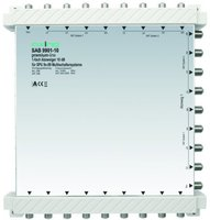 Axing SAB 9901-10