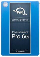 OWC Mercury Extreme Pro 480GB