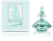Salvador Dali Laguna Maravilla Eau de Parfum (50 ml)