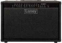 Laney LX120RT