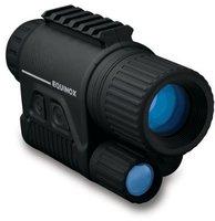 Bushnell Nachtsichtgerät