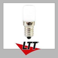 OMNILUX LED-Leuchtmittel