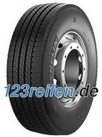 Michelin XZE2+ 245/70 R19.5 136/134M